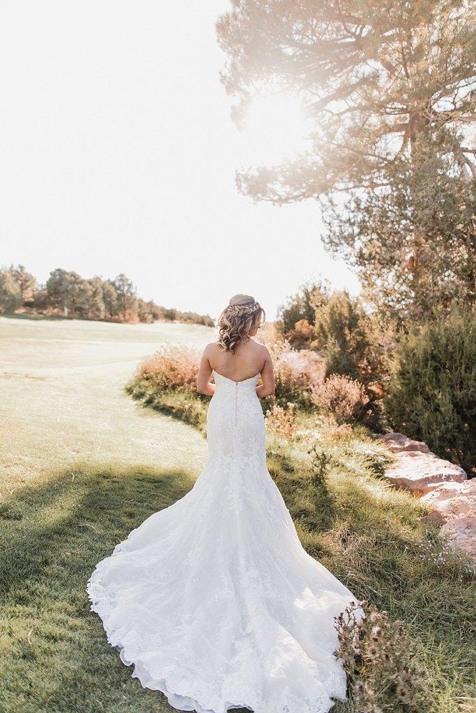 Alicia+lucia+photography+-+albuquerque+wedding+photographer+-+santa+fe+wedding+photography+-+new+mexico+wedding+photographer+-+new+mexico+wedding+-+paa+ko+ridge+wedding+-+fall+wedding+-+sandia+mountain+wedding_0023.jpg