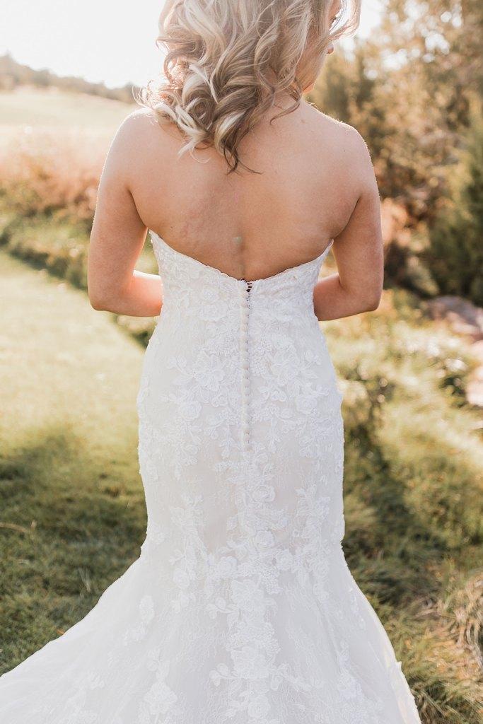 Alicia+lucia+photography+-+albuquerque+wedding+photographer+-+santa+fe+wedding+photography+-+new+mexico+wedding+photographer+-+new+mexico+wedding+-+paa+ko+ridge+wedding+-+fall+wedding+-+sandia+mountain+wedding_0024.jpg