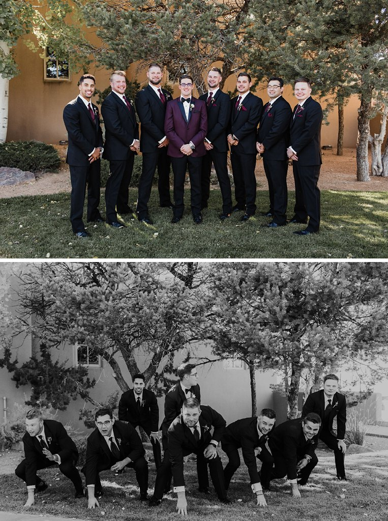 Alicia+lucia+photography+-+albuquerque+wedding+photographer+-+santa+fe+wedding+photography+-+new+mexico+wedding+photographer+-+new+mexico+wedding+-+paa+ko+ridge+wedding+-+fall+wedding+-+sandia+mountain+wedding_0028.jpg