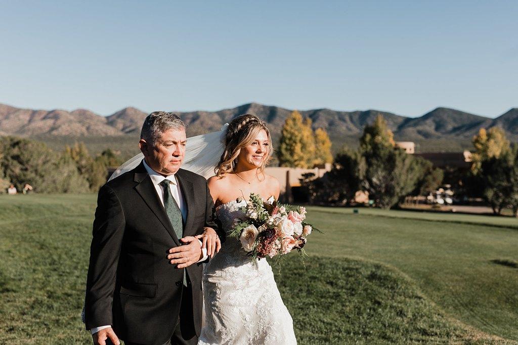 Alicia+lucia+photography+-+albuquerque+wedding+photographer+-+santa+fe+wedding+photography+-+new+mexico+wedding+photographer+-+new+mexico+wedding+-+paa+ko+ridge+wedding+-+fall+wedding+-+sandia+mountain+wedding_0035.jpg