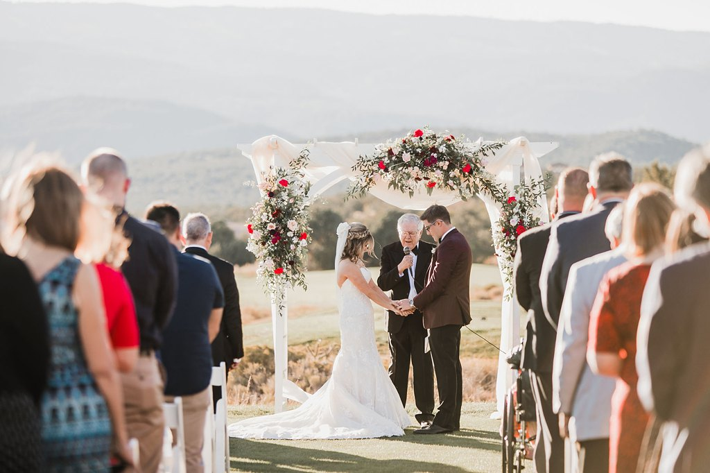 Alicia+lucia+photography+-+albuquerque+wedding+photographer+-+santa+fe+wedding+photography+-+new+mexico+wedding+photographer+-+new+mexico+wedding+-+paa+ko+ridge+wedding+-+fall+wedding+-+sandia+mountain+wedding_0039.jpg