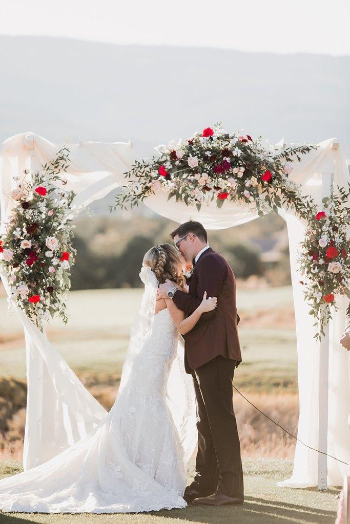 Alicia+lucia+photography+-+albuquerque+wedding+photographer+-+santa+fe+wedding+photography+-+new+mexico+wedding+photographer+-+new+mexico+wedding+-+paa+ko+ridge+wedding+-+fall+wedding+-+sandia+mountain+wedding_0045.jpg