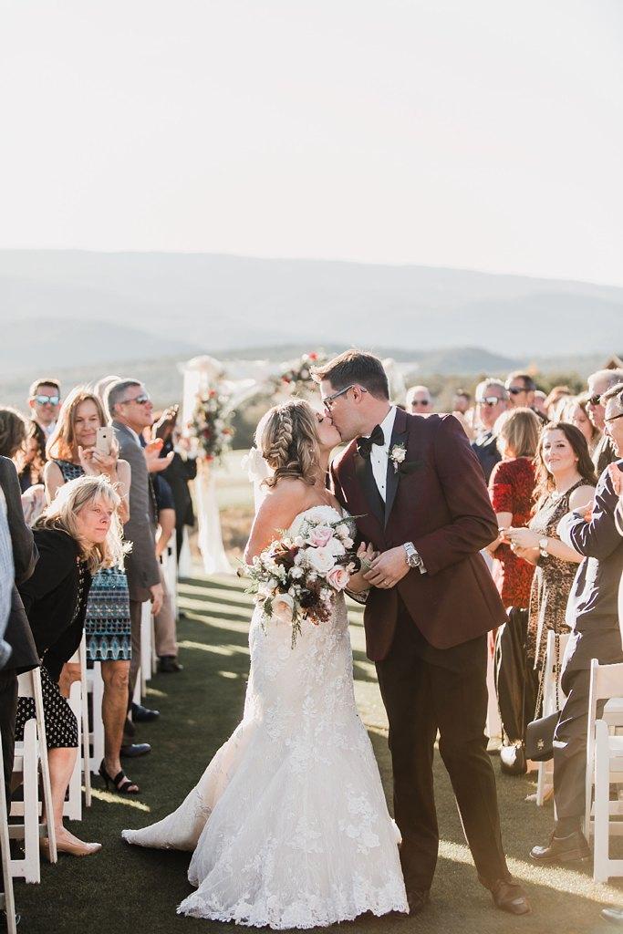 Alicia+lucia+photography+-+albuquerque+wedding+photographer+-+santa+fe+wedding+photography+-+new+mexico+wedding+photographer+-+new+mexico+wedding+-+paa+ko+ridge+wedding+-+fall+wedding+-+sandia+mountain+wedding_0048.jpg
