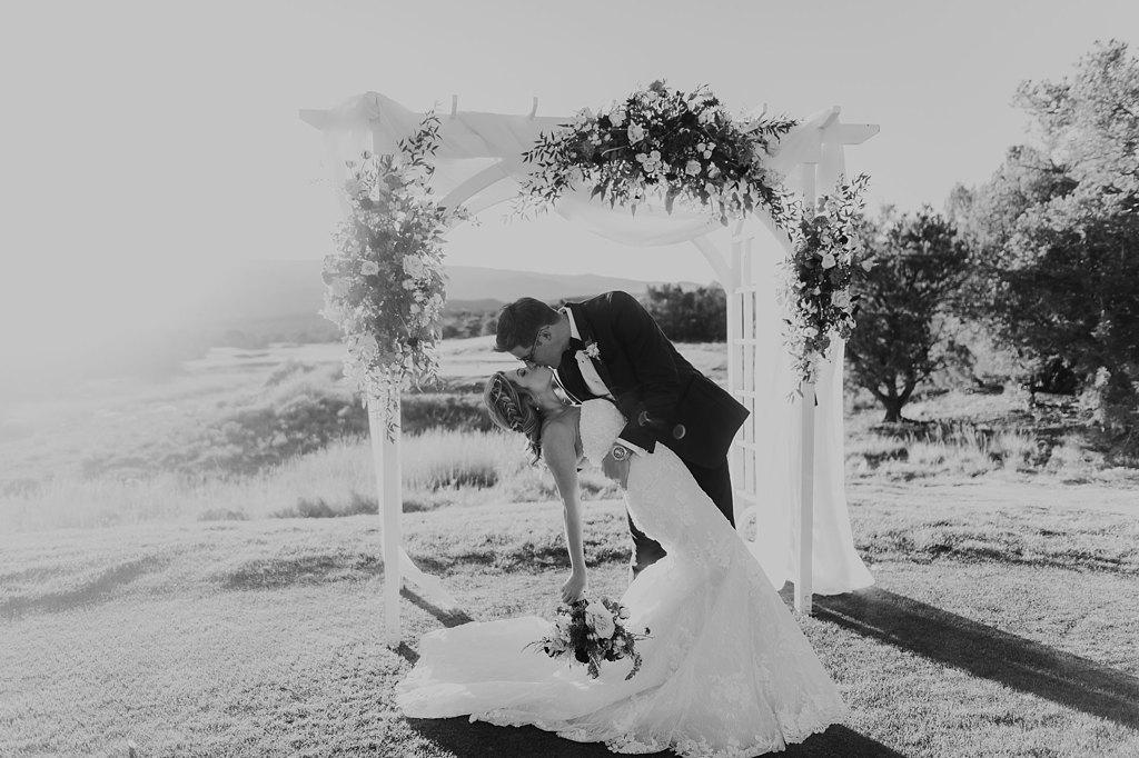 Alicia+lucia+photography+-+albuquerque+wedding+photographer+-+santa+fe+wedding+photography+-+new+mexico+wedding+photographer+-+new+mexico+wedding+-+paa+ko+ridge+wedding+-+fall+wedding+-+sandia+mountain+wedding_0058.jpg