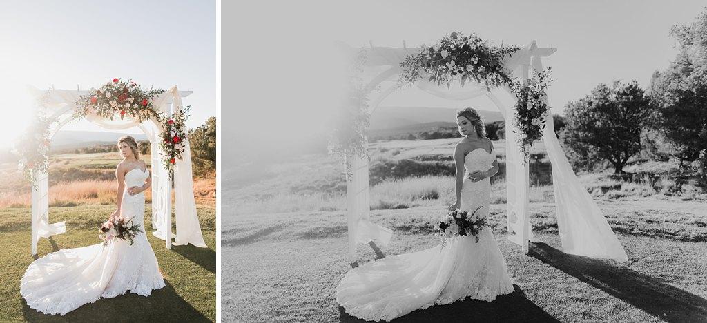Alicia+lucia+photography+-+albuquerque+wedding+photographer+-+santa+fe+wedding+photography+-+new+mexico+wedding+photographer+-+new+mexico+wedding+-+paa+ko+ridge+wedding+-+fall+wedding+-+sandia+mountain+wedding_0059.jpg