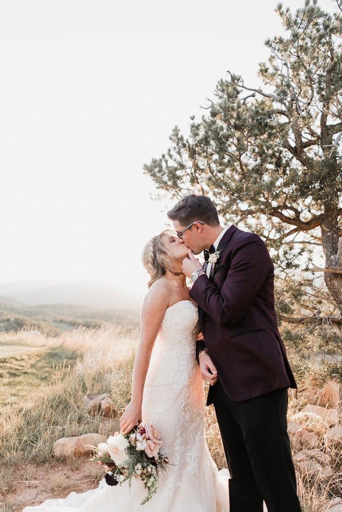 Alicia+lucia+photography+-+albuquerque+wedding+photographer+-+santa+fe+wedding+photography+-+new+mexico+wedding+photographer+-+new+mexico+wedding+-+paa+ko+ridge+wedding+-+fall+wedding+-+sandia+mountain+wedding_0065.jpg