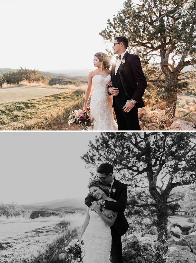 Alicia+lucia+photography+-+albuquerque+wedding+photographer+-+santa+fe+wedding+photography+-+new+mexico+wedding+photographer+-+new+mexico+wedding+-+paa+ko+ridge+wedding+-+fall+wedding+-+sandia+mountain+wedding_0066.jpg
