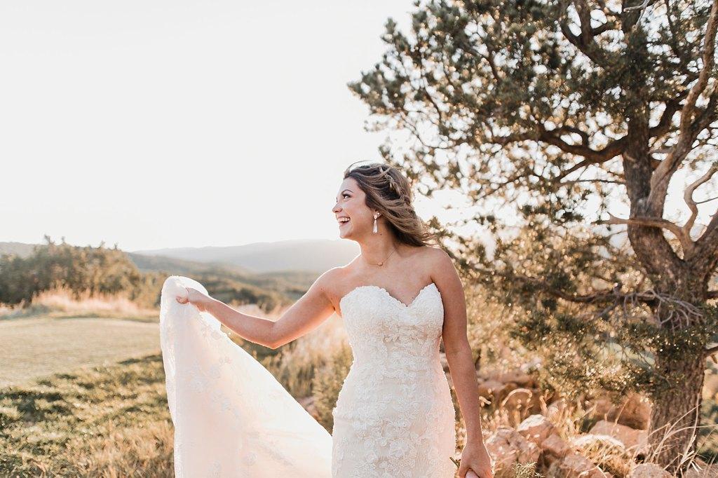 Alicia+lucia+photography+-+albuquerque+wedding+photographer+-+santa+fe+wedding+photography+-+new+mexico+wedding+photographer+-+new+mexico+wedding+-+paa+ko+ridge+wedding+-+fall+wedding+-+sandia+mountain+wedding_0068.jpg
