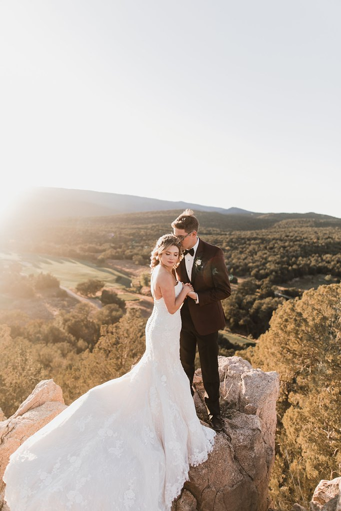 Alicia+lucia+photography+-+albuquerque+wedding+photographer+-+santa+fe+wedding+photography+-+new+mexico+wedding+photographer+-+new+mexico+wedding+-+paa+ko+ridge+wedding+-+fall+wedding+-+sandia+mountain+wedding_0071.jpg
