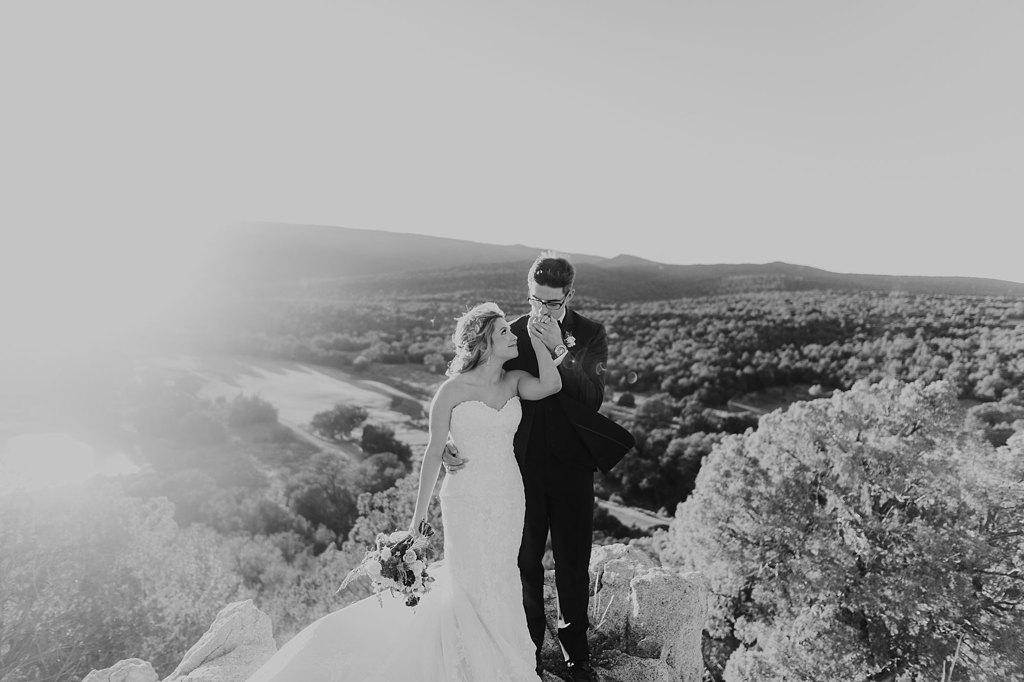 Alicia+lucia+photography+-+albuquerque+wedding+photographer+-+santa+fe+wedding+photography+-+new+mexico+wedding+photographer+-+new+mexico+wedding+-+paa+ko+ridge+wedding+-+fall+wedding+-+sandia+mountain+wedding_0073.jpg