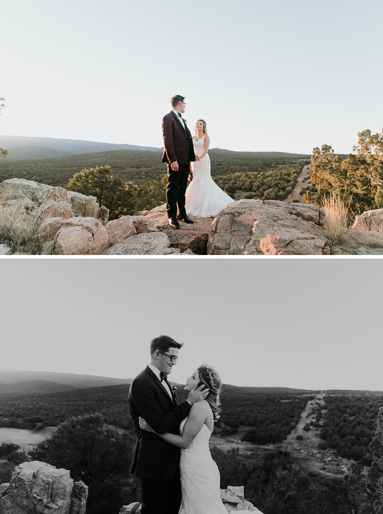 Alicia+lucia+photography+-+albuquerque+wedding+photographer+-+santa+fe+wedding+photography+-+new+mexico+wedding+photographer+-+new+mexico+wedding+-+paa+ko+ridge+wedding+-+fall+wedding+-+sandia+mountain+wedding_0074.jpg