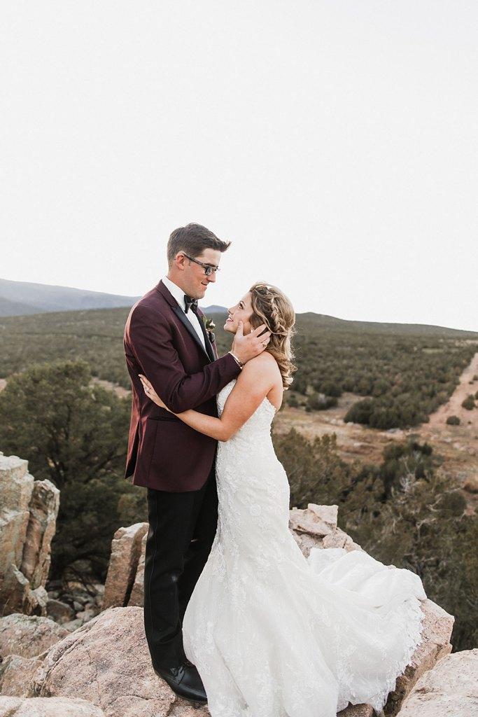 Alicia+lucia+photography+-+albuquerque+wedding+photographer+-+santa+fe+wedding+photography+-+new+mexico+wedding+photographer+-+new+mexico+wedding+-+paa+ko+ridge+wedding+-+fall+wedding+-+sandia+mountain+wedding_0076.jpg