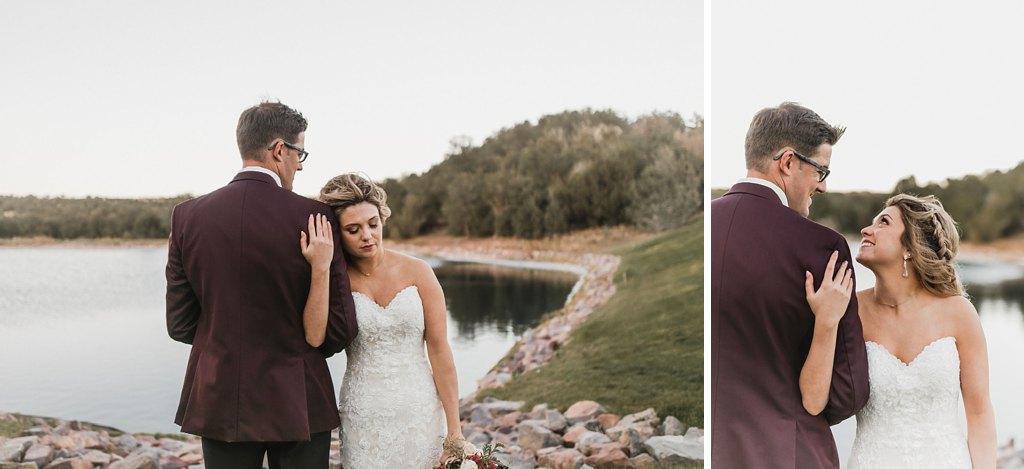 Alicia+lucia+photography+-+albuquerque+wedding+photographer+-+santa+fe+wedding+photography+-+new+mexico+wedding+photographer+-+new+mexico+wedding+-+paa+ko+ridge+wedding+-+fall+wedding+-+sandia+mountain+wedding_0082.jpg