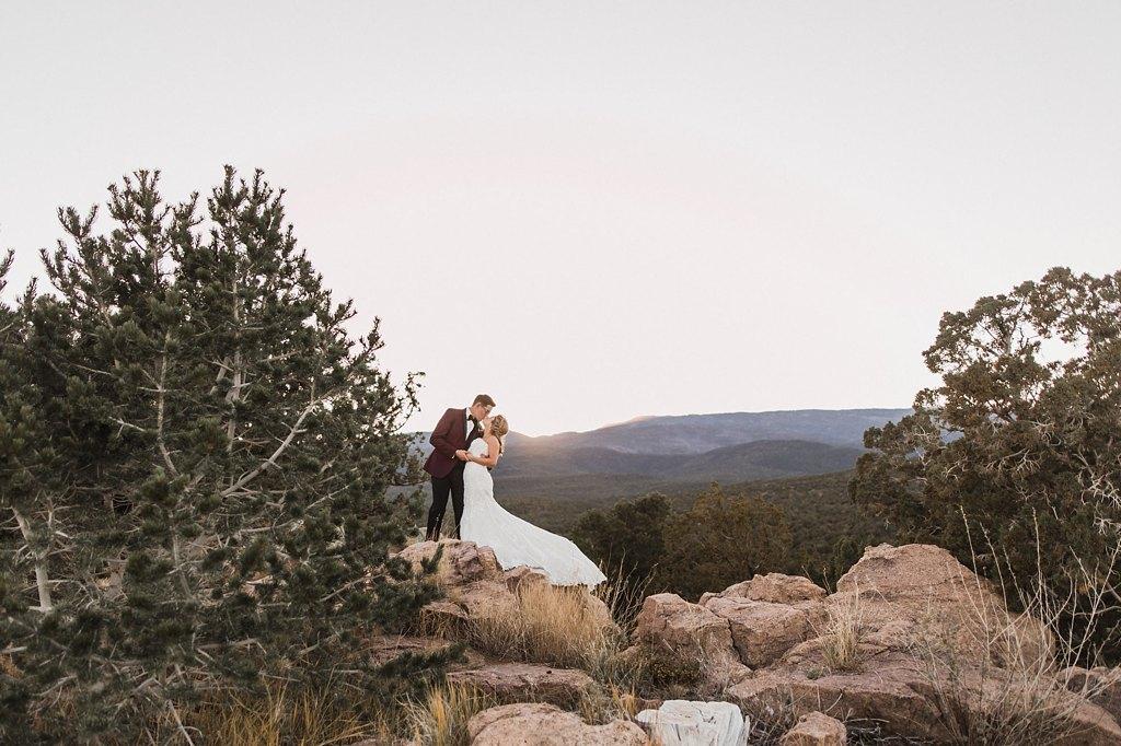 Alicia+lucia+photography+-+albuquerque+wedding+photographer+-+santa+fe+wedding+photography+-+new+mexico+wedding+photographer+-+new+mexico+wedding+-+paa+ko+ridge+wedding+-+fall+wedding+-+sandia+mountain+wedding_0081.jpg