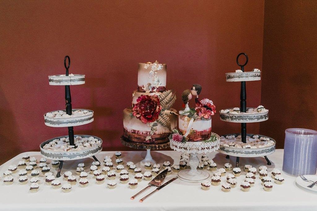 Alicia+lucia+photography+-+albuquerque+wedding+photographer+-+santa+fe+wedding+photography+-+new+mexico+wedding+photographer+-+new+mexico+wedding+-+paa+ko+ridge+wedding+-+fall+wedding+-+sandia+mountain+wedding_0089.jpg