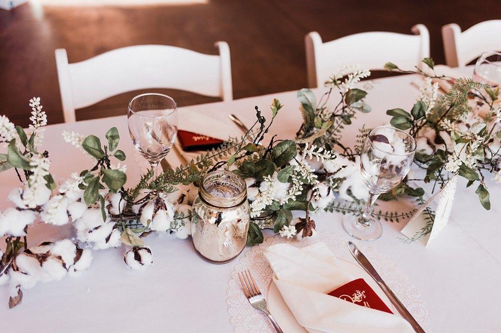 Alicia+lucia+photography+-+albuquerque+wedding+photographer+-+santa+fe+wedding+photography+-+new+mexico+wedding+photographer+-+new+mexico+wedding+-+paa+ko+ridge+wedding+-+fall+wedding+-+sandia+mountain+wedding_0097.jpg