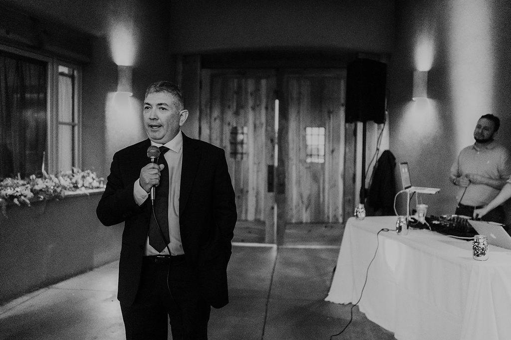 Alicia+lucia+photography+-+albuquerque+wedding+photographer+-+santa+fe+wedding+photography+-+new+mexico+wedding+photographer+-+new+mexico+wedding+-+paa+ko+ridge+wedding+-+fall+wedding+-+sandia+mountain+wedding_0107.jpg