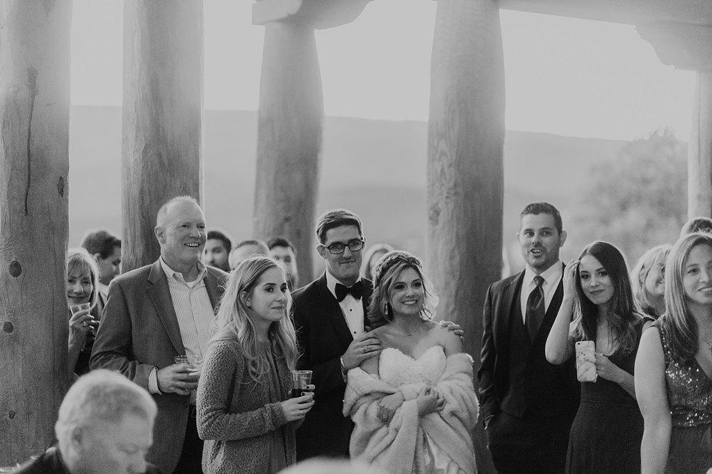 Alicia+lucia+photography+-+albuquerque+wedding+photographer+-+santa+fe+wedding+photography+-+new+mexico+wedding+photographer+-+new+mexico+wedding+-+paa+ko+ridge+wedding+-+fall+wedding+-+sandia+mountain+wedding_0108.jpg