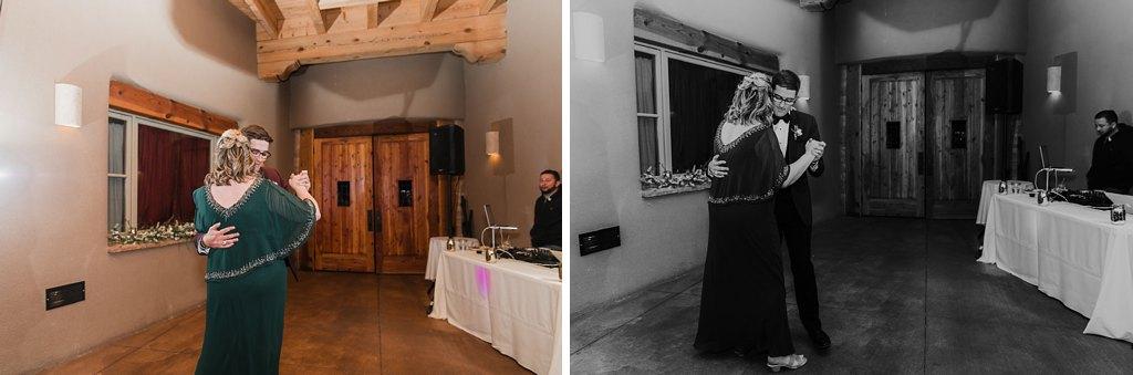 Alicia+lucia+photography+-+albuquerque+wedding+photographer+-+santa+fe+wedding+photography+-+new+mexico+wedding+photographer+-+new+mexico+wedding+-+paa+ko+ridge+wedding+-+fall+wedding+-+sandia+mountain+wedding_0110.jpg