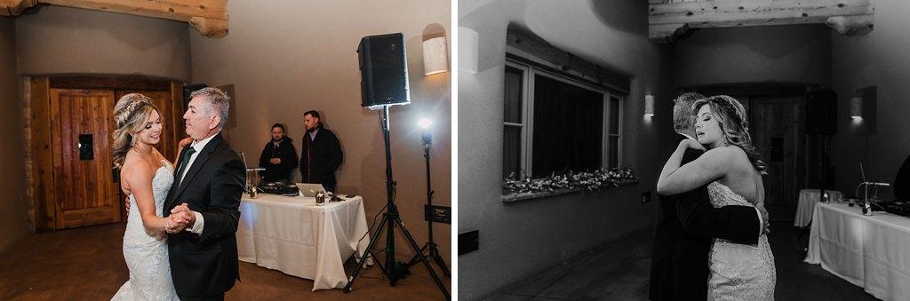 Alicia+lucia+photography+-+albuquerque+wedding+photographer+-+santa+fe+wedding+photography+-+new+mexico+wedding+photographer+-+new+mexico+wedding+-+paa+ko+ridge+wedding+-+fall+wedding+-+sandia+mountain+wedding_0111.jpg
