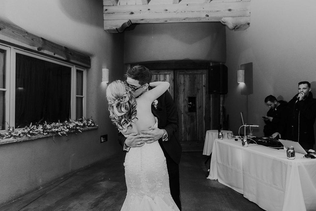 Alicia+lucia+photography+-+albuquerque+wedding+photographer+-+santa+fe+wedding+photography+-+new+mexico+wedding+photographer+-+new+mexico+wedding+-+paa+ko+ridge+wedding+-+fall+wedding+-+sandia+mountain+wedding_0114.jpg