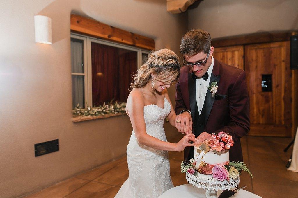 Alicia+lucia+photography+-+albuquerque+wedding+photographer+-+santa+fe+wedding+photography+-+new+mexico+wedding+photographer+-+new+mexico+wedding+-+paa+ko+ridge+wedding+-+fall+wedding+-+sandia+mountain+wedding_0115.jpg