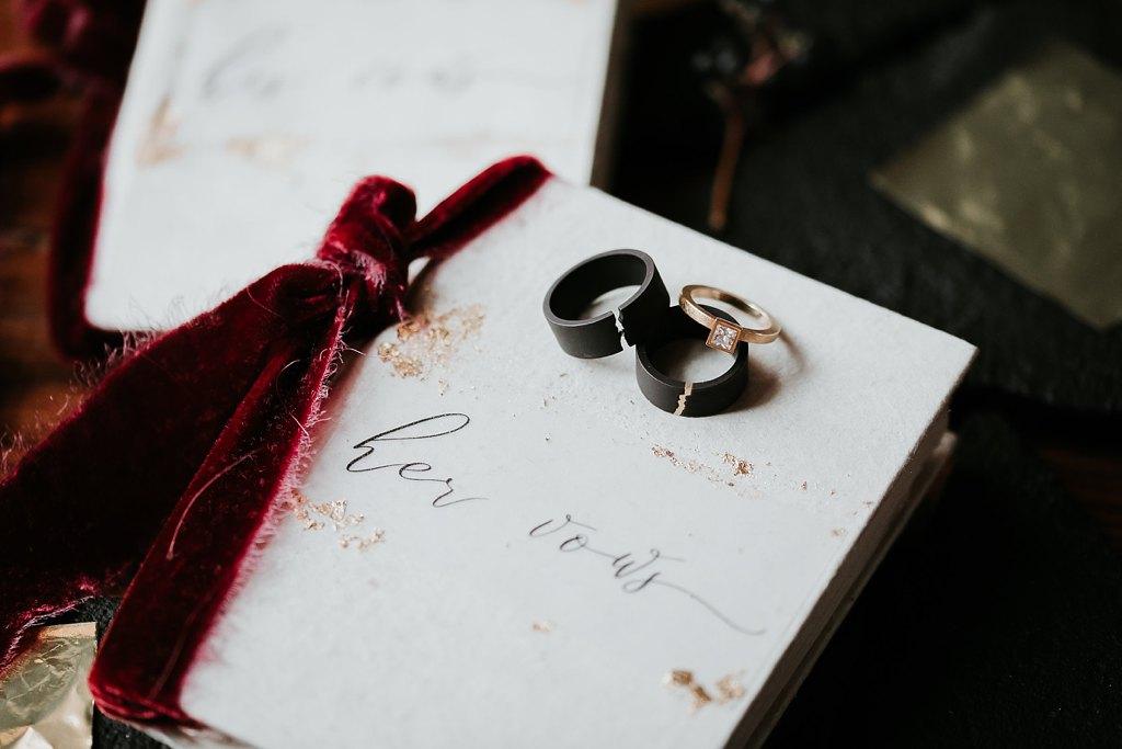 Alicia+lucia+photography+-+albuquerque+wedding+photographer+-+santa+fe+wedding+photography+-+new+mexico+wedding+photographer+-+new+mexico+wedding+-+styled+wedding+-+styled+elopement+-+los+poblanos+wedding_0001.jpg