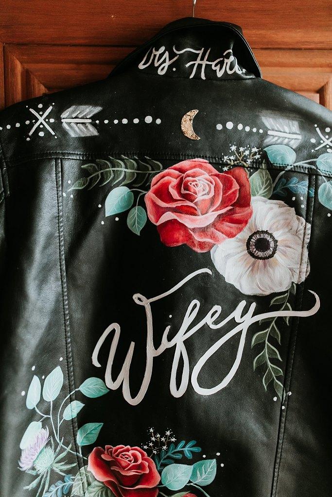Alicia+lucia+photography+-+albuquerque+wedding+photographer+-+santa+fe+wedding+photography+-+new+mexico+wedding+photographer+-+new+mexico+wedding+-+styled+wedding+-+styled+elopement+-+los+poblanos+wedding_0005.jpg