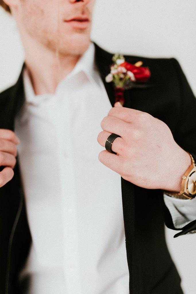 Alicia+lucia+photography+-+albuquerque+wedding+photographer+-+santa+fe+wedding+photography+-+new+mexico+wedding+photographer+-+new+mexico+wedding+-+styled+wedding+-+styled+elopement+-+los+poblanos+wedding_0011.jpg