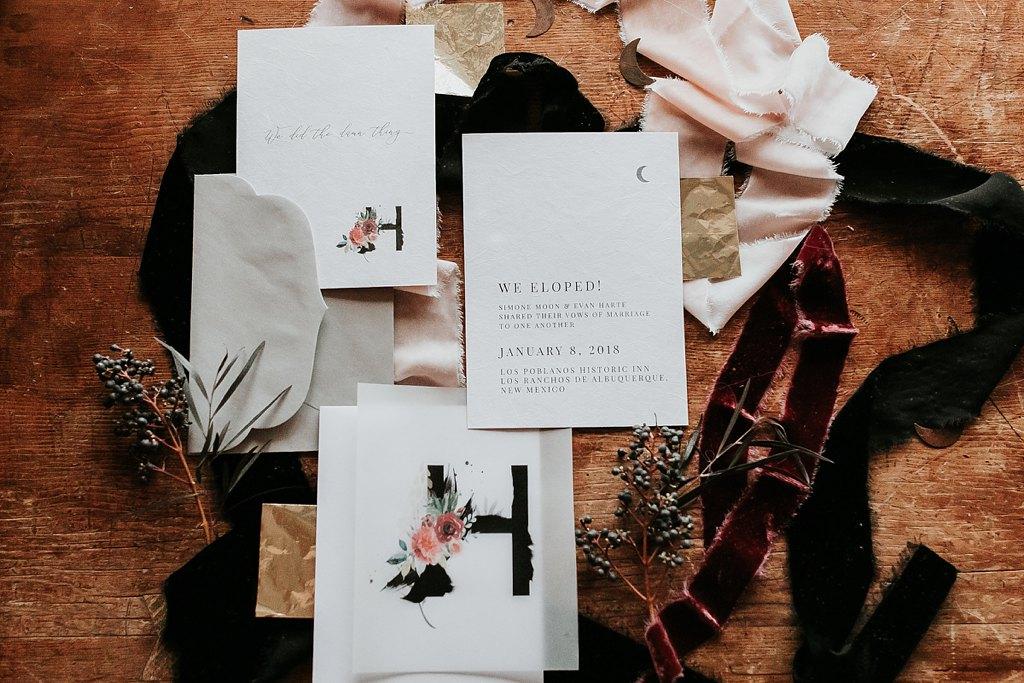 Alicia+lucia+photography+-+albuquerque+wedding+photographer+-+santa+fe+wedding+photography+-+new+mexico+wedding+photographer+-+new+mexico+wedding+-+styled+wedding+-+styled+elopement+-+los+poblanos+wedding_0015.jpg