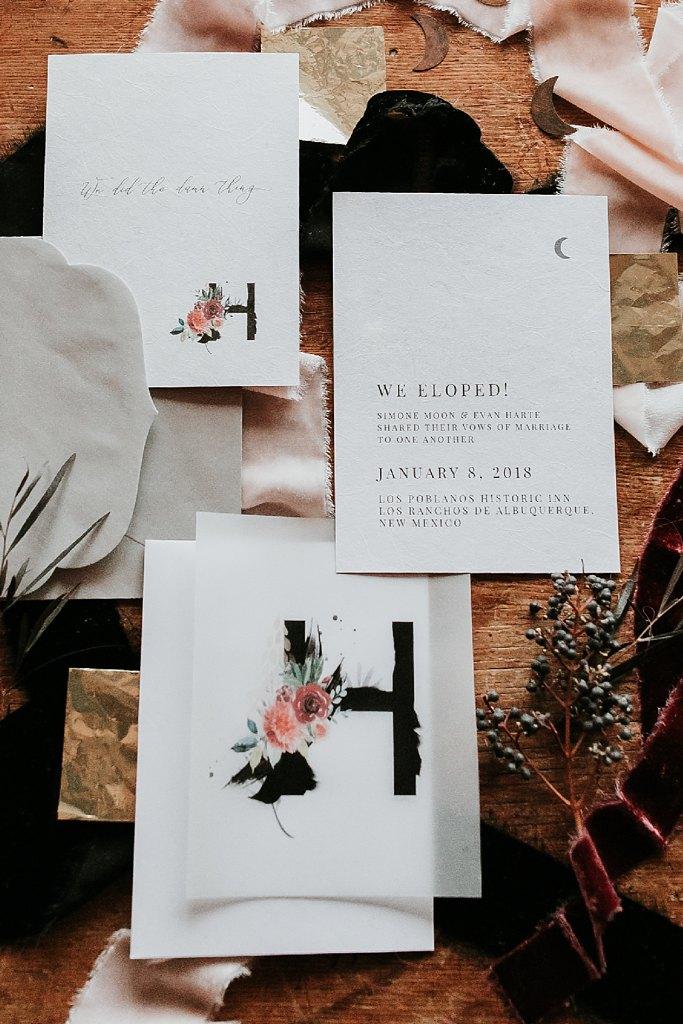 Alicia+lucia+photography+-+albuquerque+wedding+photographer+-+santa+fe+wedding+photography+-+new+mexico+wedding+photographer+-+new+mexico+wedding+-+styled+wedding+-+styled+elopement+-+los+poblanos+wedding_0017.jpg