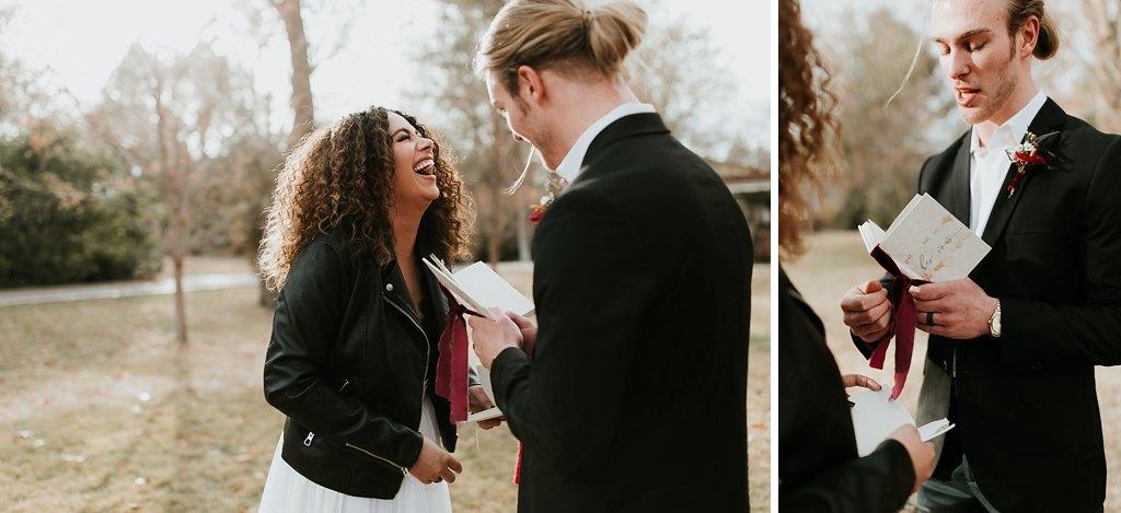 Alicia+lucia+photography+-+albuquerque+wedding+photographer+-+santa+fe+wedding+photography+-+new+mexico+wedding+photographer+-+new+mexico+wedding+-+styled+wedding+-+styled+elopement+-+los+poblanos+wedding_0024.jpg