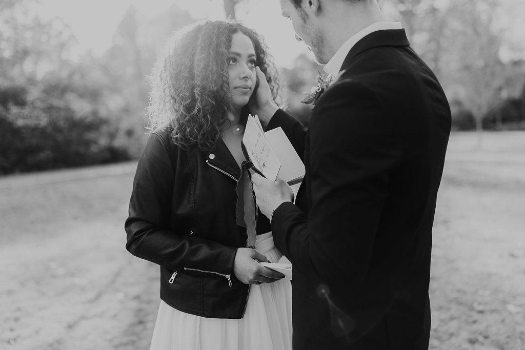 Alicia+lucia+photography+-+albuquerque+wedding+photographer+-+santa+fe+wedding+photography+-+new+mexico+wedding+photographer+-+new+mexico+wedding+-+styled+wedding+-+styled+elopement+-+los+poblanos+wedding_0025.jpg