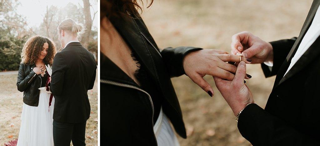 Alicia+lucia+photography+-+albuquerque+wedding+photographer+-+santa+fe+wedding+photography+-+new+mexico+wedding+photographer+-+new+mexico+wedding+-+styled+wedding+-+styled+elopement+-+los+poblanos+wedding_0026.jpg