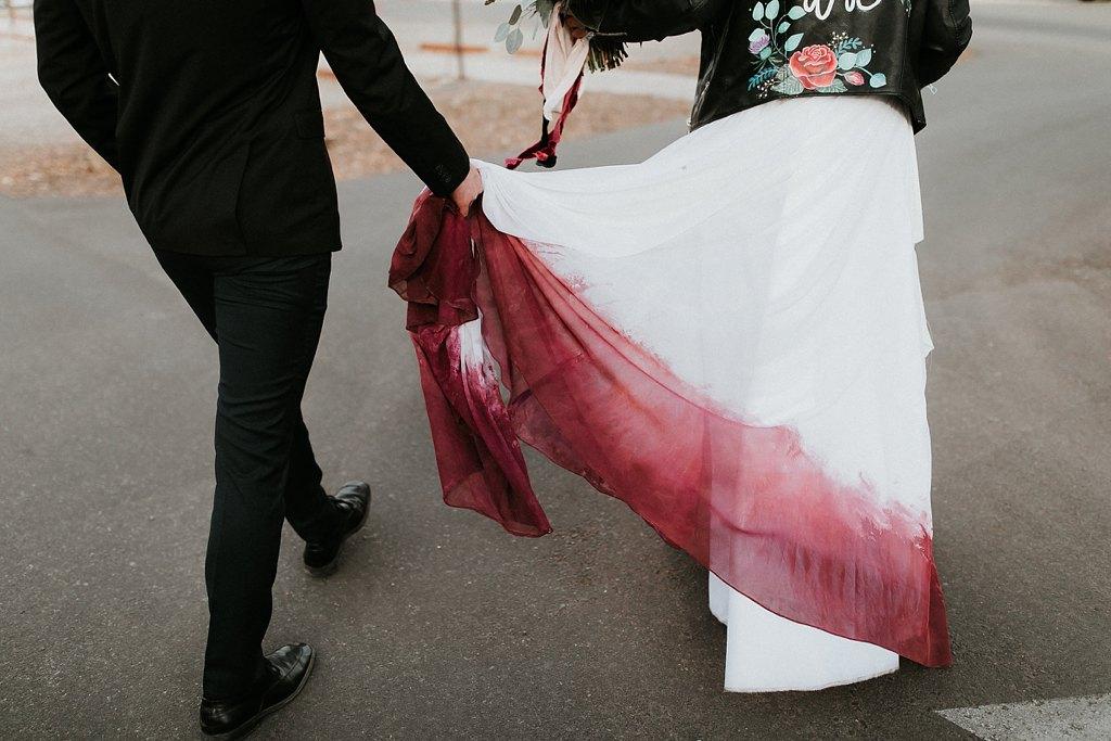 Alicia+lucia+photography+-+albuquerque+wedding+photographer+-+santa+fe+wedding+photography+-+new+mexico+wedding+photographer+-+new+mexico+wedding+-+styled+wedding+-+styled+elopement+-+los+poblanos+wedding_0034.jpg