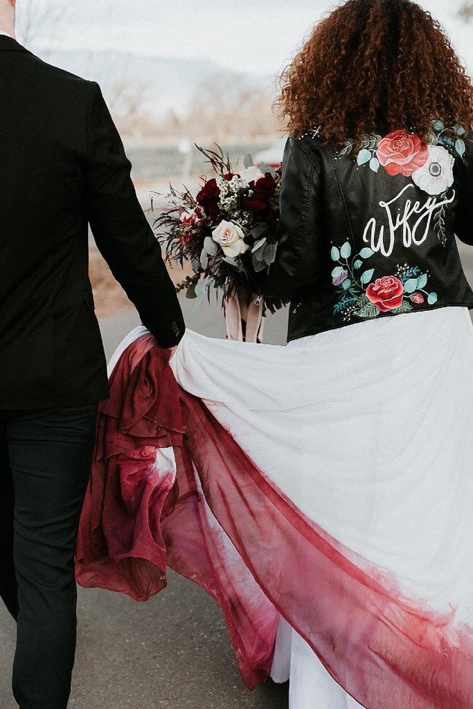 Alicia+lucia+photography+-+albuquerque+wedding+photographer+-+santa+fe+wedding+photography+-+new+mexico+wedding+photographer+-+new+mexico+wedding+-+styled+wedding+-+styled+elopement+-+los+poblanos+wedding_0035.jpg