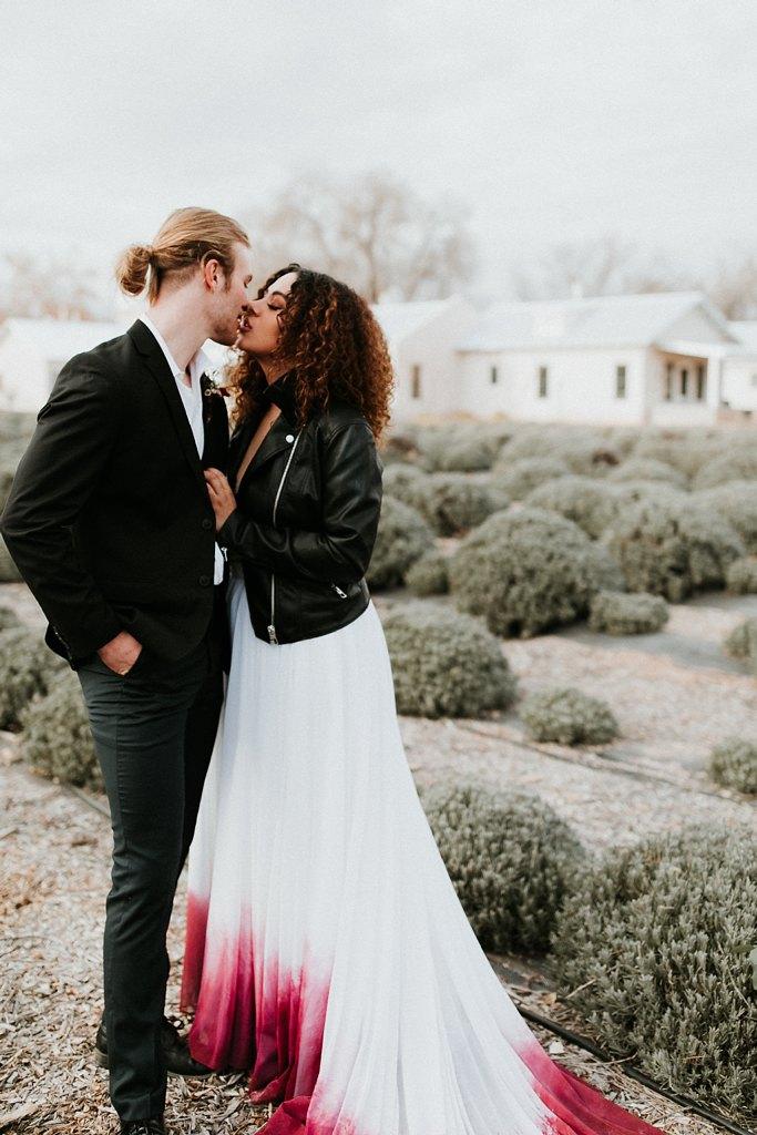 Alicia+lucia+photography+-+albuquerque+wedding+photographer+-+santa+fe+wedding+photography+-+new+mexico+wedding+photographer+-+new+mexico+wedding+-+styled+wedding+-+styled+elopement+-+los+poblanos+wedding_0038.jpg