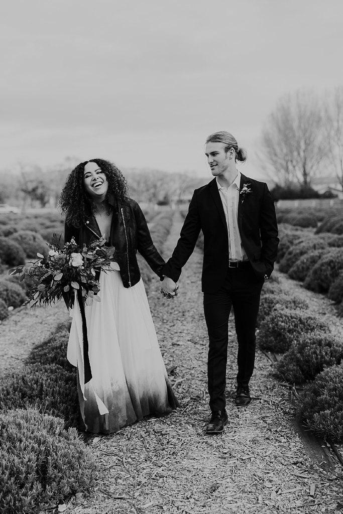 Alicia+lucia+photography+-+albuquerque+wedding+photographer+-+santa+fe+wedding+photography+-+new+mexico+wedding+photographer+-+new+mexico+wedding+-+styled+wedding+-+styled+elopement+-+los+poblanos+wedding_0040.jpg