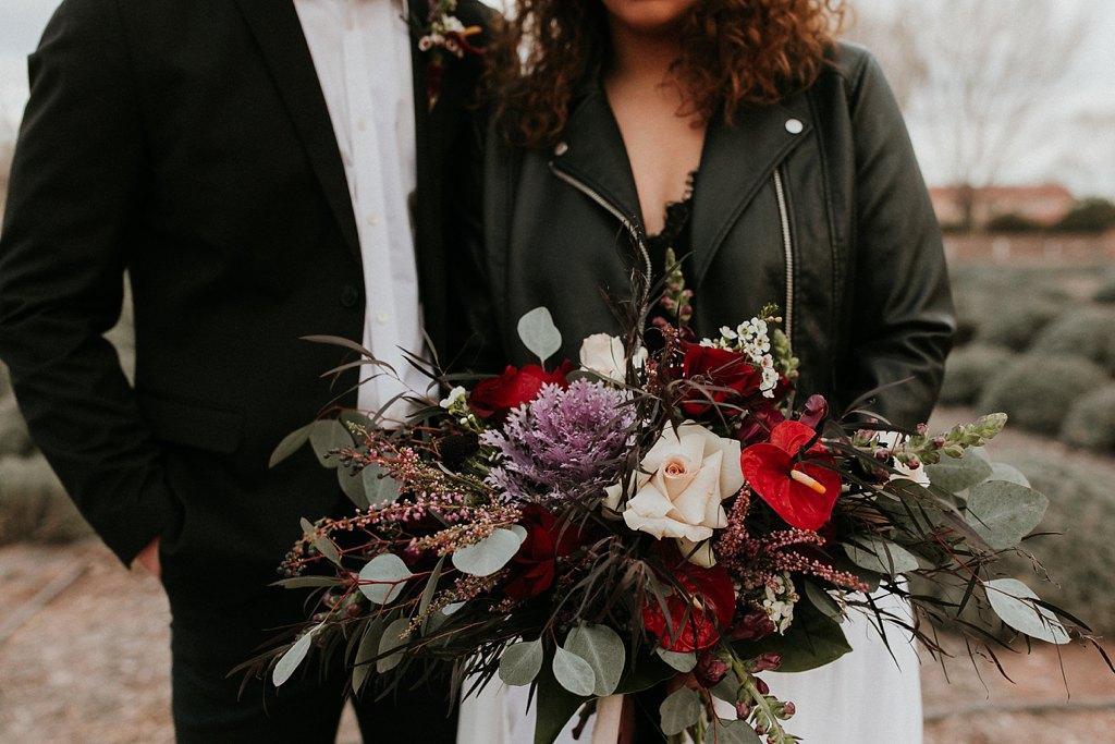 Alicia+lucia+photography+-+albuquerque+wedding+photographer+-+santa+fe+wedding+photography+-+new+mexico+wedding+photographer+-+new+mexico+wedding+-+styled+wedding+-+styled+elopement+-+los+poblanos+wedding_0041.jpg
