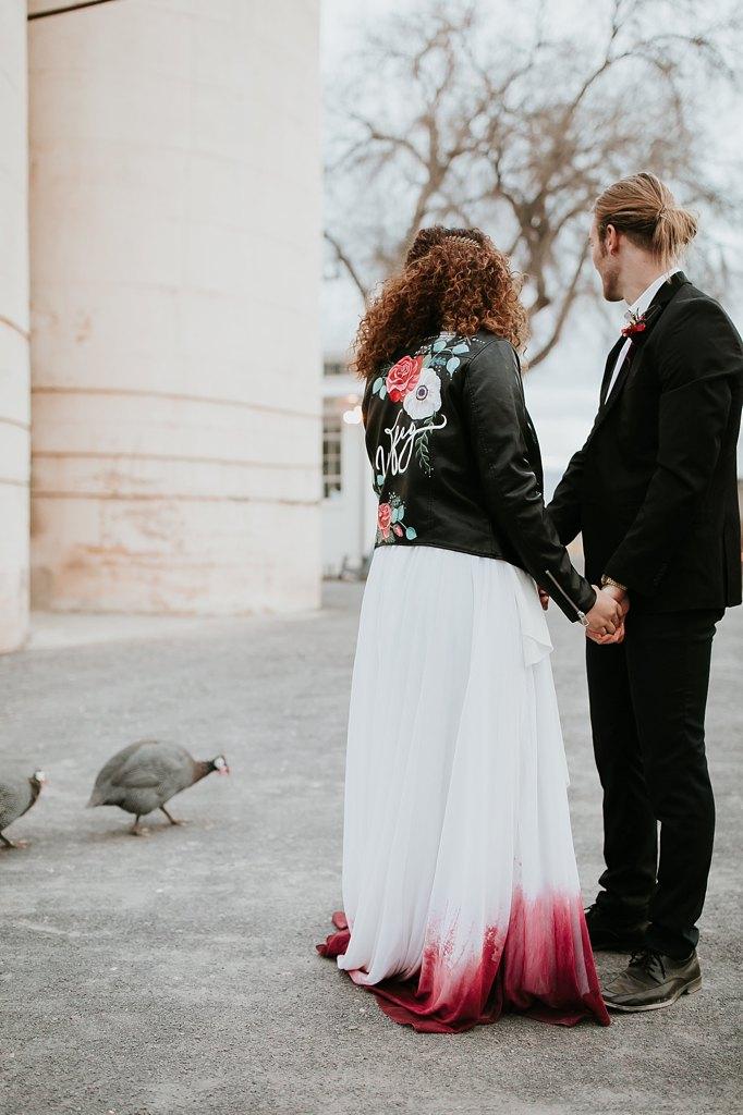 Alicia+lucia+photography+-+albuquerque+wedding+photographer+-+santa+fe+wedding+photography+-+new+mexico+wedding+photographer+-+new+mexico+wedding+-+styled+wedding+-+styled+elopement+-+los+poblanos+wedding_0043.jpg