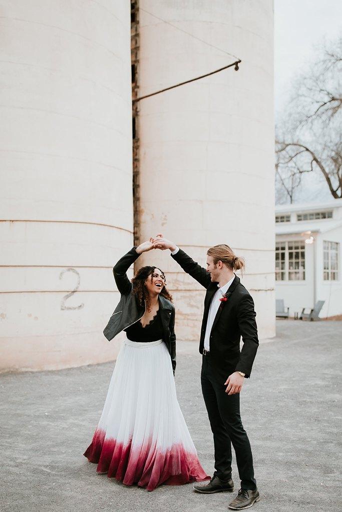 Alicia+lucia+photography+-+albuquerque+wedding+photographer+-+santa+fe+wedding+photography+-+new+mexico+wedding+photographer+-+new+mexico+wedding+-+styled+wedding+-+styled+elopement+-+los+poblanos+wedding_0045.jpg