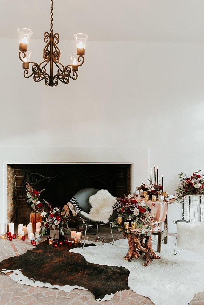 Alicia+lucia+photography+-+albuquerque+wedding+photographer+-+santa+fe+wedding+photography+-+new+mexico+wedding+photographer+-+new+mexico+wedding+-+styled+wedding+-+styled+elopement+-+los+poblanos+wedding_0048.jpg