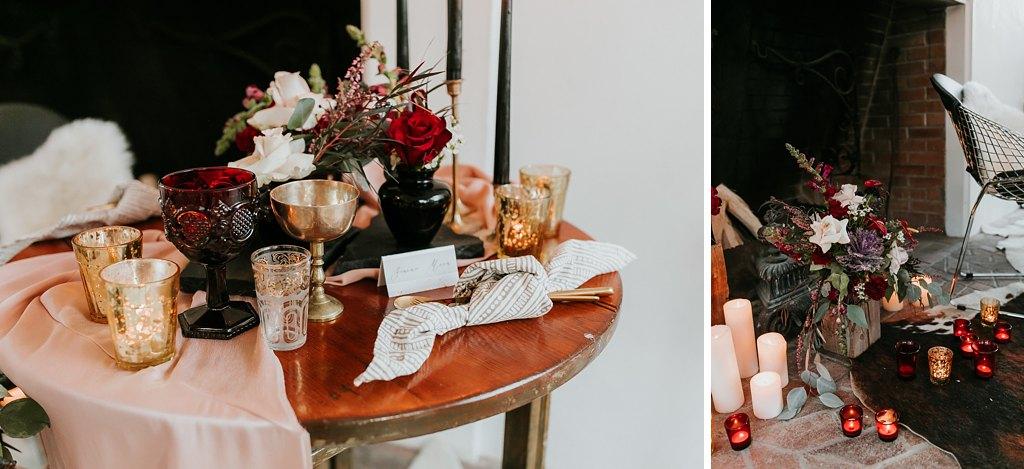Alicia+lucia+photography+-+albuquerque+wedding+photographer+-+santa+fe+wedding+photography+-+new+mexico+wedding+photographer+-+new+mexico+wedding+-+styled+wedding+-+styled+elopement+-+los+poblanos+wedding_0050.jpg