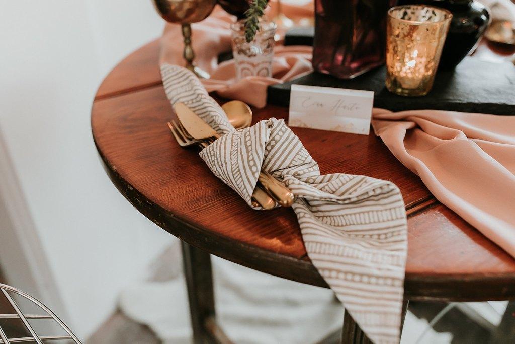 Alicia+lucia+photography+-+albuquerque+wedding+photographer+-+santa+fe+wedding+photography+-+new+mexico+wedding+photographer+-+new+mexico+wedding+-+styled+wedding+-+styled+elopement+-+los+poblanos+wedding_0053.jpg