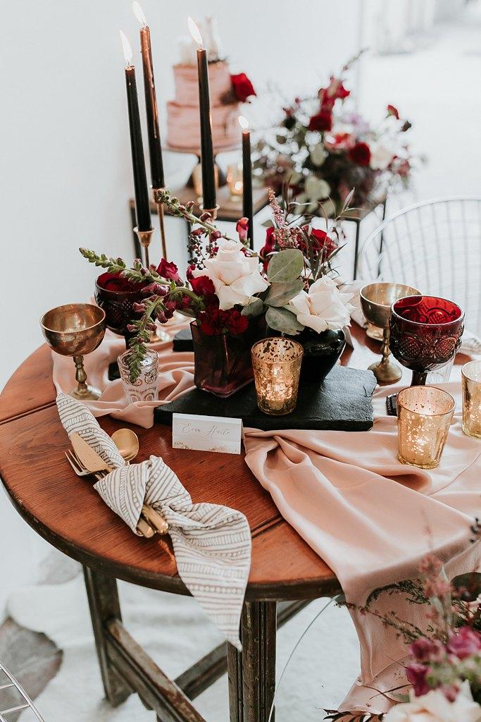 Alicia+lucia+photography+-+albuquerque+wedding+photographer+-+santa+fe+wedding+photography+-+new+mexico+wedding+photographer+-+new+mexico+wedding+-+styled+wedding+-+styled+elopement+-+los+poblanos+wedding_0054.jpg