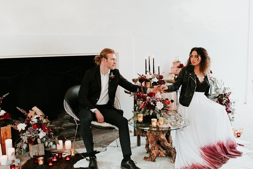 Alicia+lucia+photography+-+albuquerque+wedding+photographer+-+santa+fe+wedding+photography+-+new+mexico+wedding+photographer+-+new+mexico+wedding+-+styled+wedding+-+styled+elopement+-+los+poblanos+wedding_0055.jpg