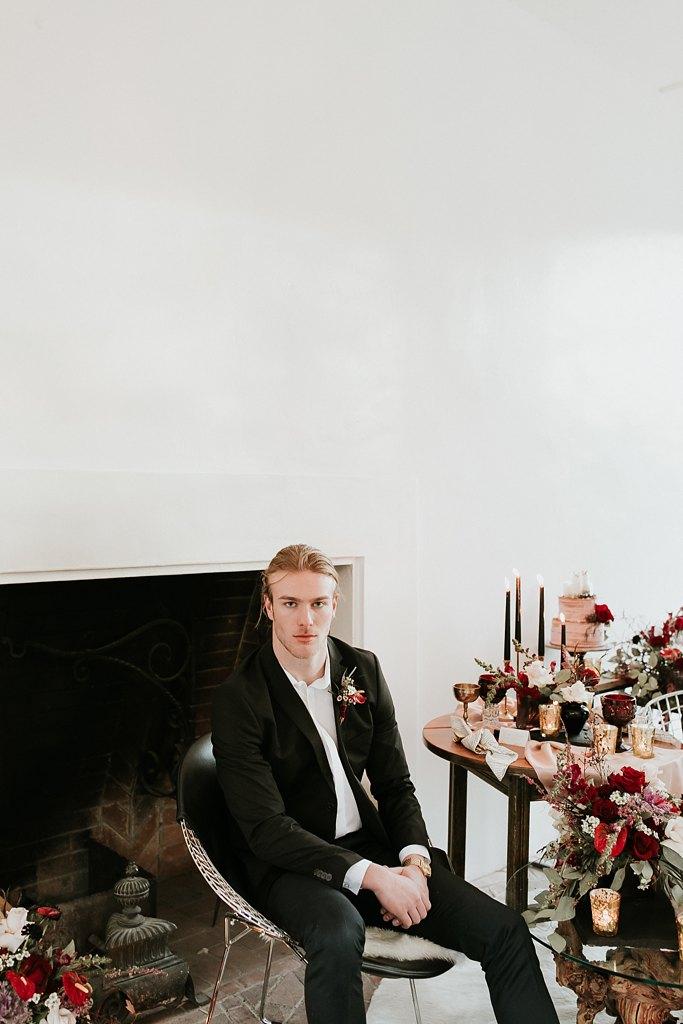 Alicia+lucia+photography+-+albuquerque+wedding+photographer+-+santa+fe+wedding+photography+-+new+mexico+wedding+photographer+-+new+mexico+wedding+-+styled+wedding+-+styled+elopement+-+los+poblanos+wedding_0056.jpg