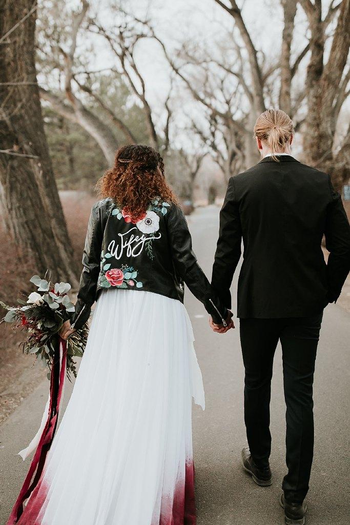 Alicia+lucia+photography+-+albuquerque+wedding+photographer+-+santa+fe+wedding+photography+-+new+mexico+wedding+photographer+-+new+mexico+wedding+-+styled+wedding+-+styled+elopement+-+los+poblanos+wedding_0063.jpg