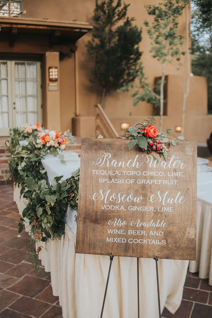 Alicia+lucia+photography+-+albuquerque+wedding+photographer+-+santa+fe+wedding+photography+-+new+mexico+wedding+photographer+-+new+mexico+wedding+-+wedding+signage+-+wedding+inspo_0006.jpg
