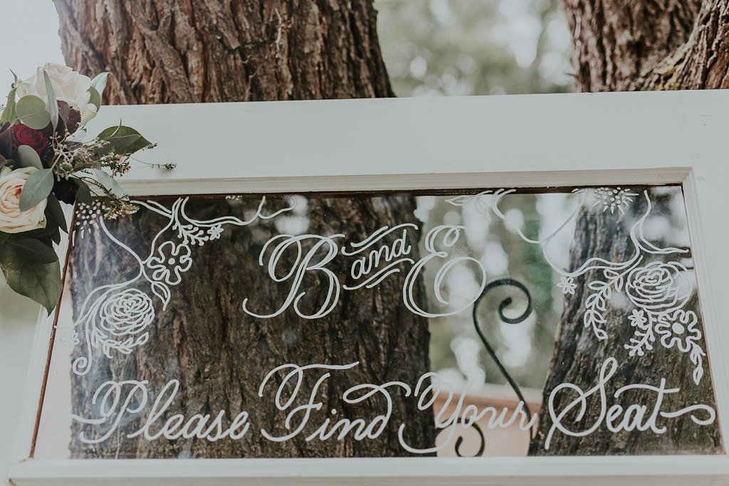 Alicia+lucia+photography+-+albuquerque+wedding+photographer+-+santa+fe+wedding+photography+-+new+mexico+wedding+photographer+-+new+mexico+wedding+-+wedding+signage+-+wedding+inspo_0008.jpg